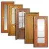 Двери, дверные блоки в Княгинино