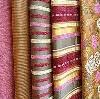 Магазины ткани в Княгинино