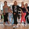 Школы танцев в Княгинино