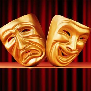 Театры Княгинино