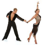 Belle Ya - иконка «танцы» в Княгинино
